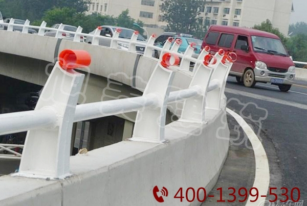 丹东安全护栏