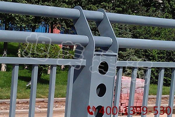 齐齐哈尔交通护栏