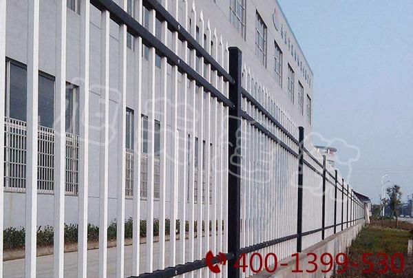 丹东隔离栅护栏